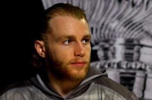 Patrick Kane's Accuser Will No Longer Cooperate With Case