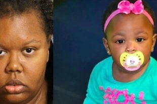 Boy, 8, Faces Murder Charge in Beating Death Of 1-Year-Old as Mother Partied at Nightclub