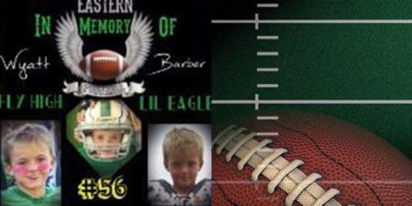 Meigs County, Ohio: 9-Year-Old Football Player Dies After Practice