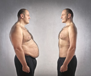 men_leanfx_fit-mirror-image