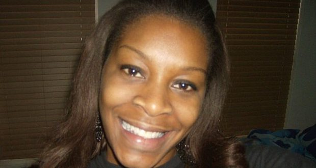 Grand Jury Issues No Indictments in Case of Sandra Bland Who Died in Police Custody