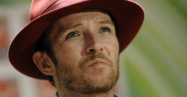 Toxicology Tests Revealed Scott Weiland Died From Overdose of Cocaine, Ecstasy, Alcohol