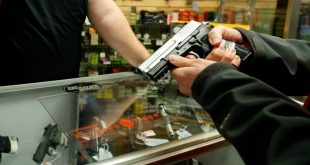 Virginia to No Longer Recognize Concealed Carry Handgun Permits From Out of State