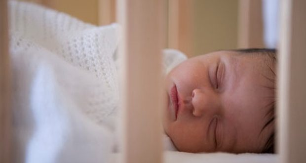 Sudden Infant Death Syndrome: Study Says Risk of Death Depends on More Than Sleeping Environment