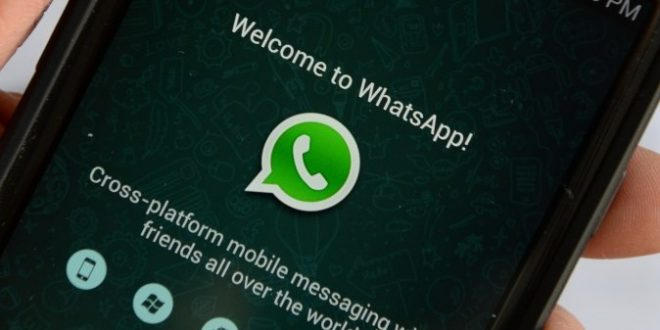 Brazil Bans WhatsApp for 48 Hours, Telegram Gains 1M Users in One Day