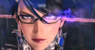 Nintendo Reveals New Playable Character Bayonetta for 'Super Smash Bros.' Nintendo 3DS and Wii U'