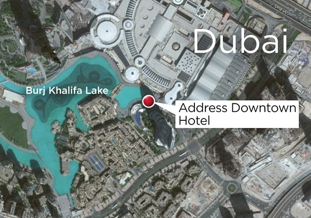 dubai_hotel_sat_map_2_640