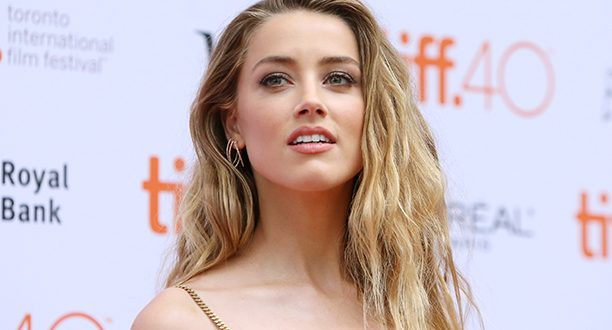 Amber Heard to Plead Not Guilty to Illegally Bringing Dogs Into Australia