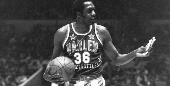 Former Harlem Globetrotter Meadowlark Lemon Dies at 83, Wife Confirms