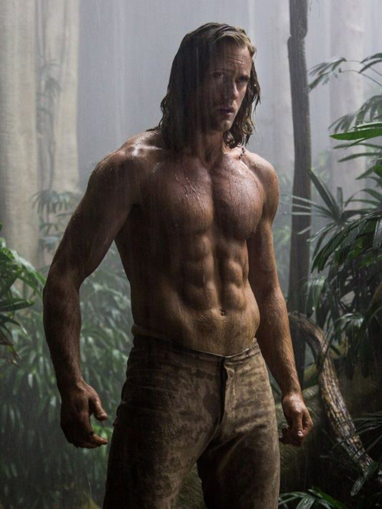 legend-of-tarzan-alexnader-skarsgard-first-image-768x1024