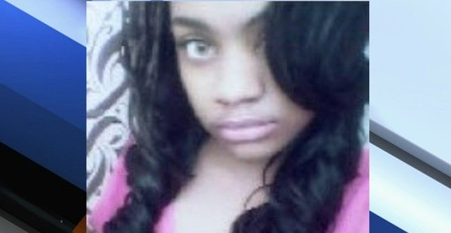 Jacksonville, Florida: Amber Alert Issued for Missing 17-Year-Old