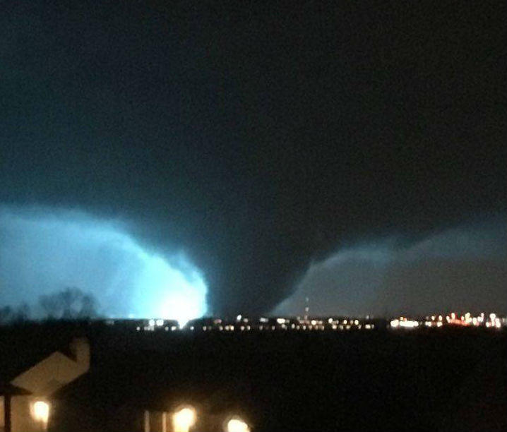 rowlett_tornado_dec_26_update