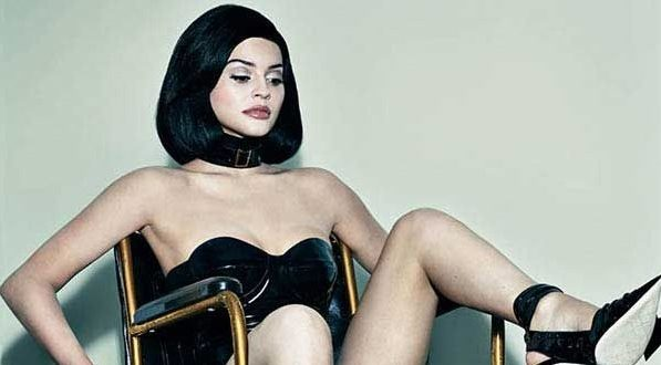 Kylie Jenner's Cover Shoot Criticized by Disabled Community