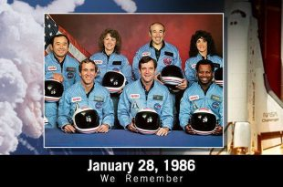 VIDEO 30th Anniversary: How the Challenger Disaster Changed NASA