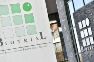 France: Man Who Was Left Brain Dead After Clinical Drug Trial Dies in Hospital