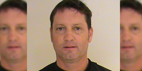 Bastrop County, Texas: Officer Arrested For Driving Under The Influence While on Duty