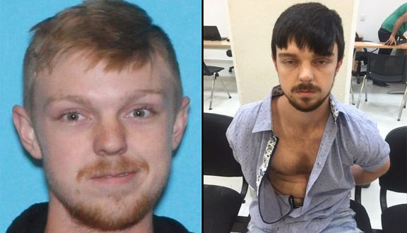'Affluenza' Teen Ethan Couch Set to Return to U.S. from Mexico
