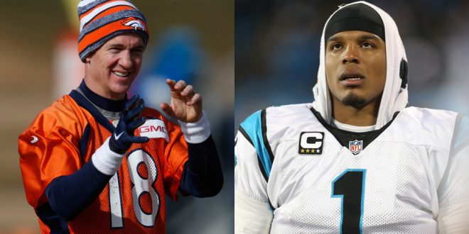 Super Bowl 50: Key things about the game