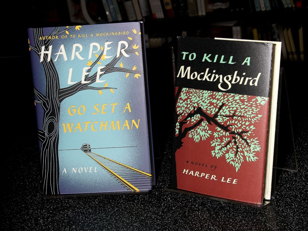 "Famed American author Harper Lee has died at the age of 89, according to the mayor's office in her home town in Alabama and her publisher. Best known for her book ""To Kill A Mockingbird,"" Lee shied away from the spotlight for much of her later life. Publishing house HarperCollins released a statement confirming that she ""died peacefully last night,"" but gave no further details. Donald Uhrbrock/The LIFE Images Collection/Getty Images Author of ""To Kill a Mockingbird,"" Harper Lee, is pictured while visiting her home town in 1961. Donald Uhrbrock/The LIFE Images Collection/Getty Images Author of ""To Kill a Mockingbird,"" Harper Lee, is pictured while visiting her home town in 1961. Lee was represented by HarperCollins agent Andrew Nurnberg, who shared memories from his most recent visit with the author, whose first name was Nelle. ""Knowing Nelle these past few years has been not just an utter delight but an extraordinary privilege,"" Nurnberg said in a statement released by the publishing house. ""When I saw her just six weeks ago, she was full of life, her mind and mischievous wit as sharp as ever. She was quoting Thomas More and setting me straight on Tudor history. We have lost a great writer, a great friend and a beacon of integrity,"" Nurnberg said. Lee was a native of Monroeville, Alabama and her first book was published in 1960 to immediate fanfare. She won the Pulitzer Prize and the work quickly became a literary and popular favorite. The book, which addresses racial issues in the South, was assigned widely in schools. PHOTO: Harper Lees Go Set a Watchman and To Kill a Mockingbird are pictured at Barnes & Noble Union Square on July 13, 2015 in New York City.Laura Cavanaugh/Getty Images Harper Lee's ""Go Set a Watchman"" and ""To Kill a Mockingbird"" are pictured at Barnes & Noble Union Square on July 13, 2015 in New York City.more + Lee was awarded the Presidential Medal of Freedom by President Bush in 2007. She said for years that she would never write another book, but the manuscript for a second novel ""Go Set A Watchman,"" was published in 2015. ""The world knows Harper Lee was a brilliant writer but what many don't know is that she was an extraordinary woman of great joyfulness, humility and kindness,"" HarperCollins president and publisher Michael Morrison said in a statement today. ""She lived her life the way she wanted to- in private- surrounded by books and the people who loved her. I will always cherish the time I spent with her,"" he said."