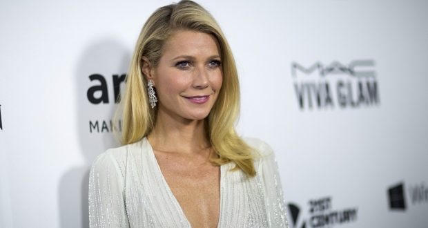 Actress Gwyneth Paltrow Testifies Against Man Accused Of Stalking Her For 17 Years