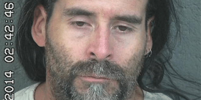 Man Dies in Tremonton, Utah Jail After Being Arrested for $2,400 Unpaid Medical Bill