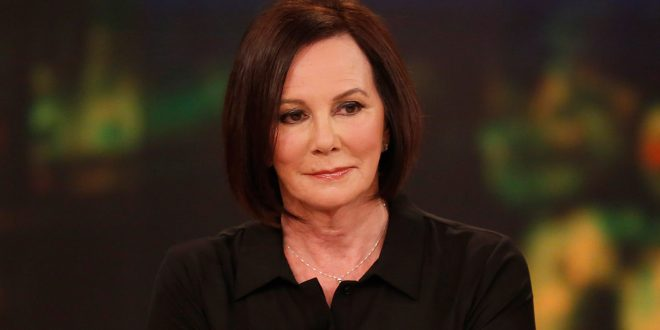 Marcia Clark Responds to Knife Found at OJ Simpson's House