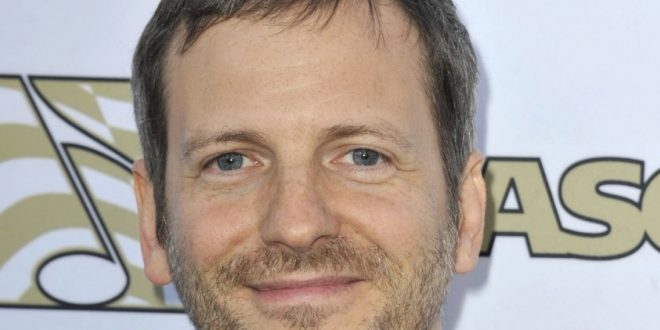 Dr. Luke's Lawyer Denies Claim That Sony Is Dropping Him