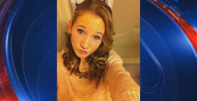 Police Investigating Death of 17-Year-Old Student at Centreville High School