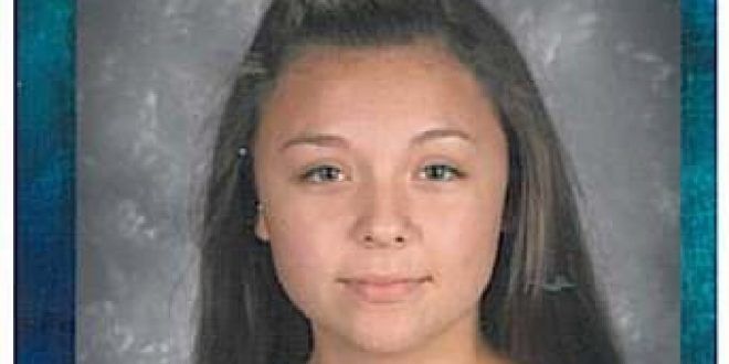 Mikayla Barratt, 15, Missing From Chagrin Falls, Ohio