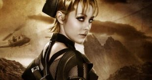 Jena Malone Cut From 'Batman v Superman: Dawn of Justice' Movie