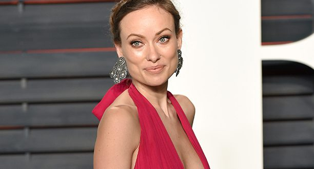 """Olivia Wilde Reveals She Was Considered """"Too Old"""" After 'Wolf of Wall Street' Audition"""
