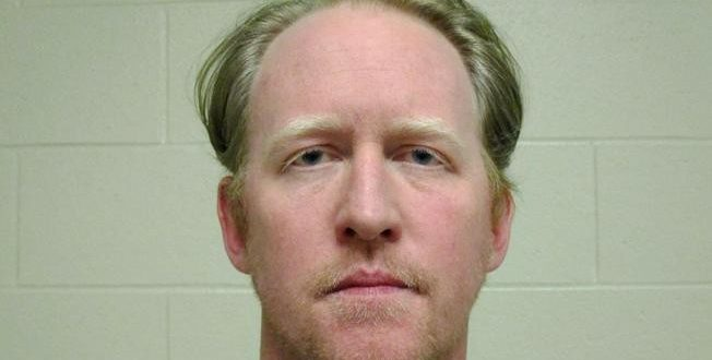Ex-Navy Seal Rob O'Neill Who Says He Killed Osama bin Laden Charged With DUI in Montana