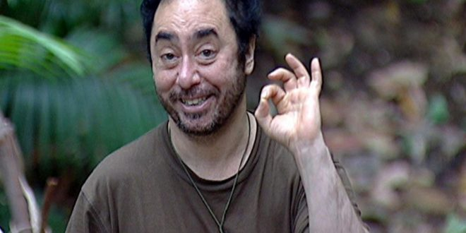 Producer and TV Personality David Gest Dies at Age 62