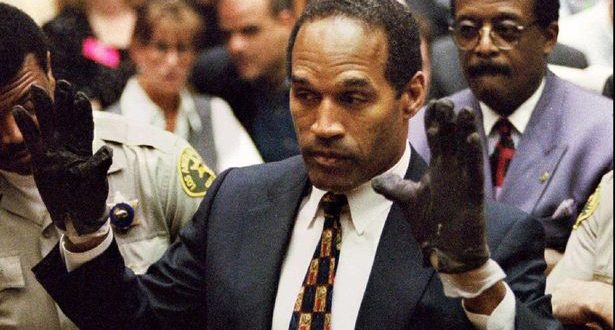 A knife reportedly found at OJ Simpson's former home wasn't used in the 1994 killings of which he was acquitted, tests have shown.