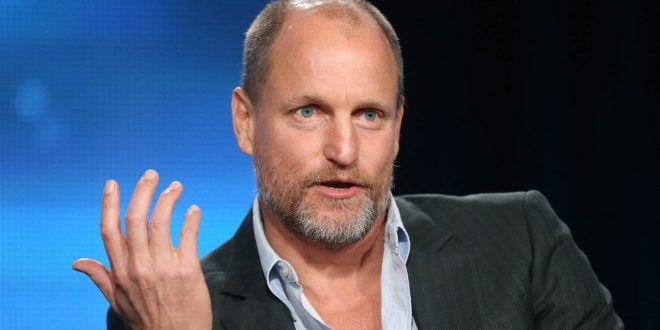 Actor Woody Harrelson's Application to Open Medical Marijuana Dispensary in Hawaii Fails