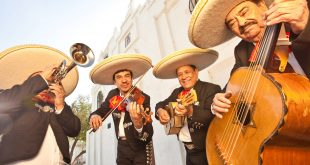 No, Cinco de Mayo Is Not Mexican Independence Day — Here's What It Is