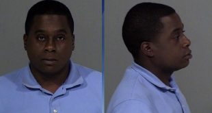 Goodyear, Arizona: TV Reporter Arrested for Pooping on Private Lawn While Covering a Story
