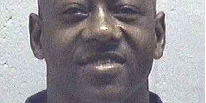 US Supreme Court: Death Sentence for Black Man Thrown Out Over Racist Jury Selection