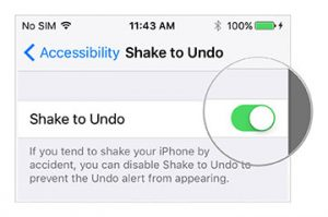 ios-9-settings-shaketoundo