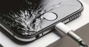 Dish Network Launches Smartphone Repair Service in US