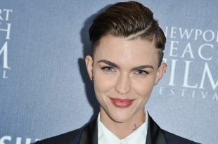 Ruby Rose Kicked Out Of New Orleans Restaurant For Throwing French Fries At Bartender