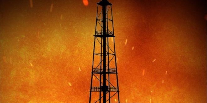 1 Person Killed, 3 Hurt in North Dakota Oil Well Explosion