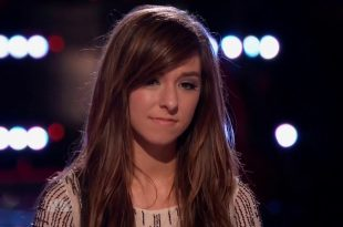 Man Shoots Ex-'Voice' Contestant Christina Grimmie, Commits Suicide