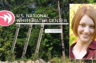 Ohio Teenage Girl Dies From Rare Brain-Eating Amoeba After Visit to Whitewater Center