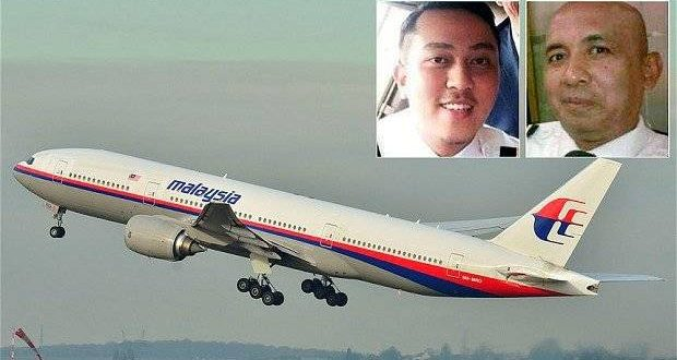 Evidence Suggests Malaysia Airlines Flight 370 Was Deliberately Flown Into Ocean