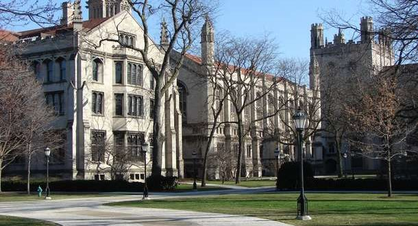 """University of Chicago Warns Incoming Students It Does Not Support """"Safe Spaces"""" or """"Trigger Warnings"""""""