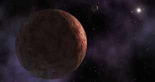 US Astronomers Uncovered New Unknown Solar System Objects