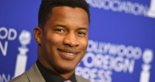Woman Who Accused Nate Parker of Raping Her Committed Suicide in 2012, Report Says