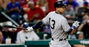 ALEX RODRIGUEZ TO RETIRE FROM BASEBALL ON FRIDAY