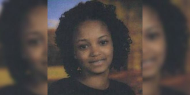 Police Search for Missing 16-Year-Old Girl in Castro Valley, California